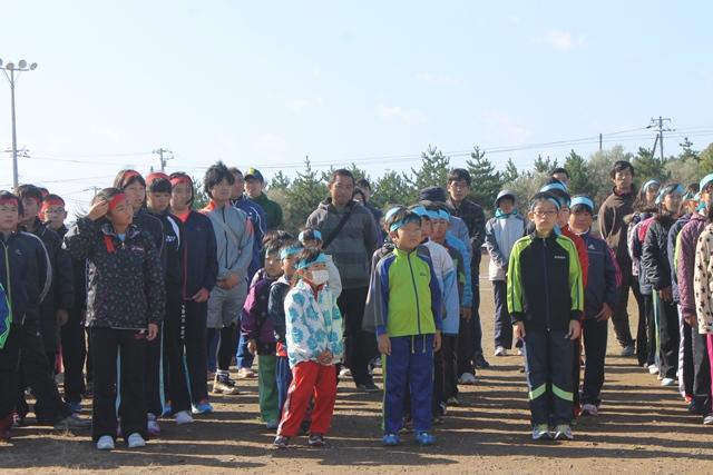 H27町民大会マラソン (37)