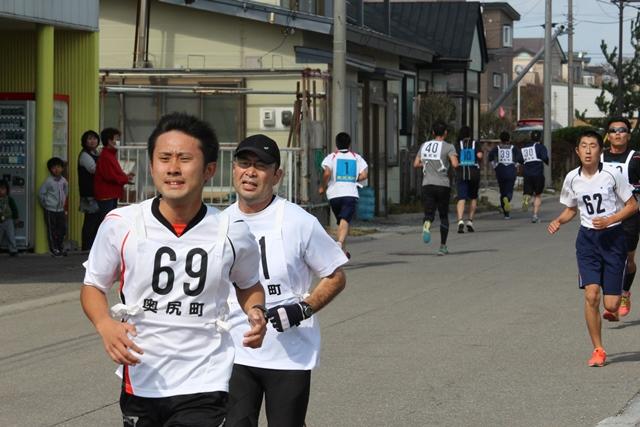 H27町民大会マラソン (724)