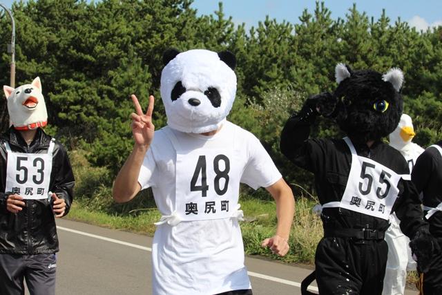H27町民大会マラソン (637)