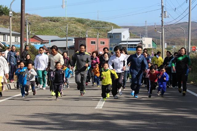 H27町民大会マラソン (88)