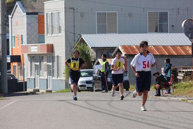 H27町民大会マラソン (465)