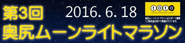 moonlight_banner2016