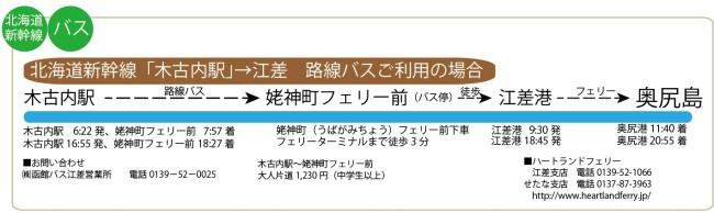 shinkansen_kikonai