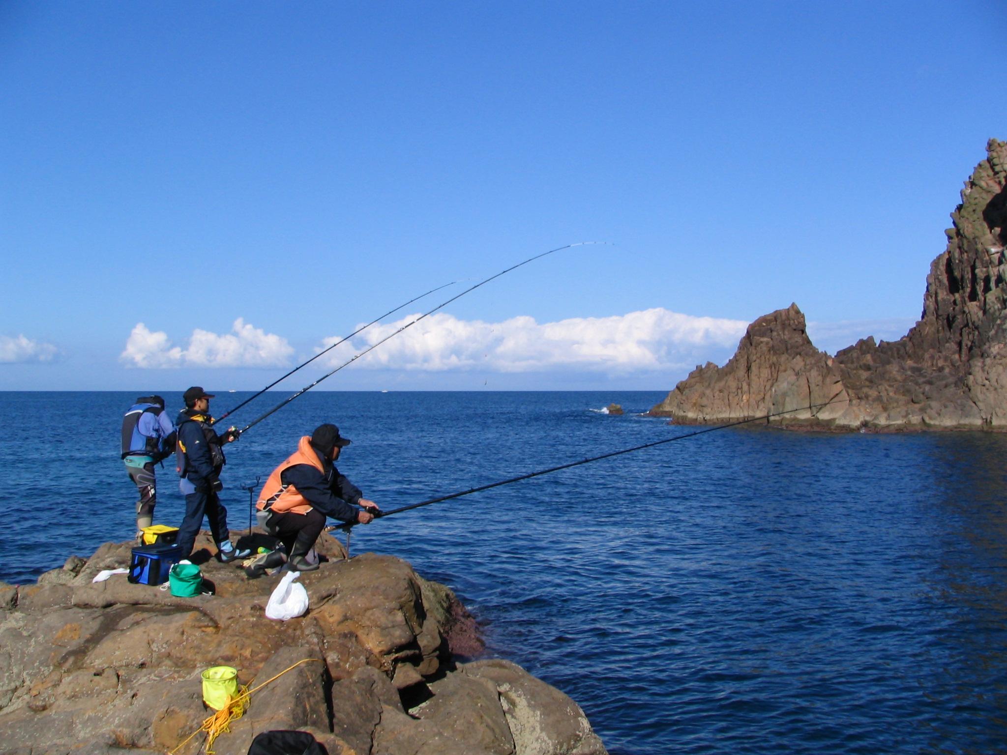 釣りイメージ2